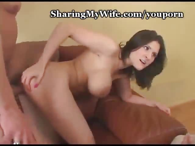 harry potter and his mom porn