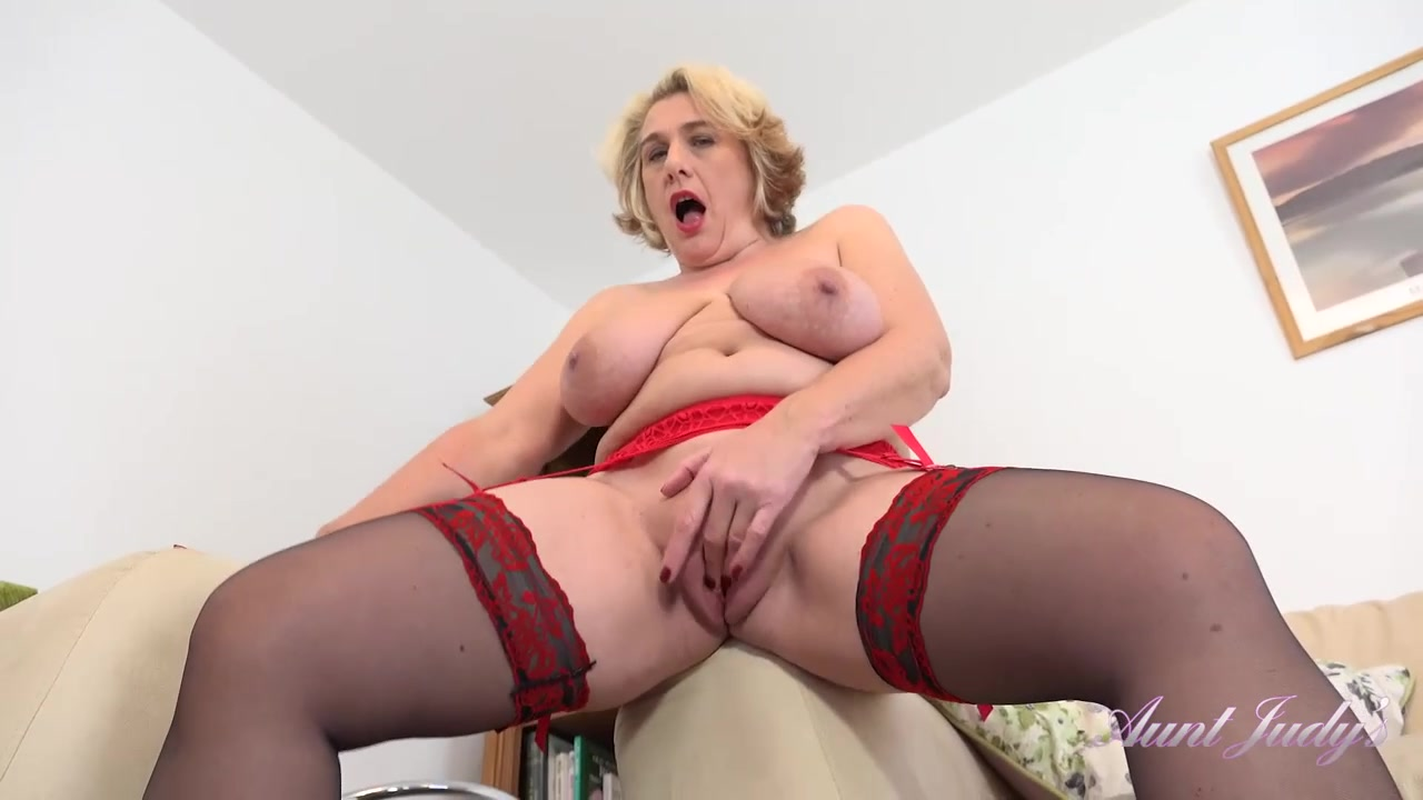 dominican republic pussy