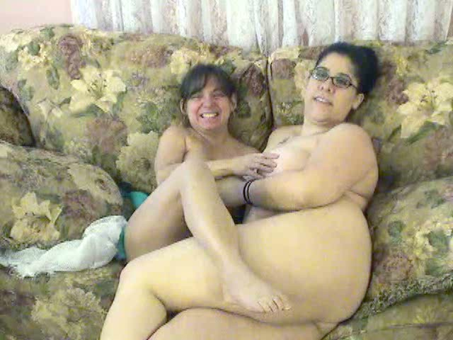 lesbian cougars seduce with wine