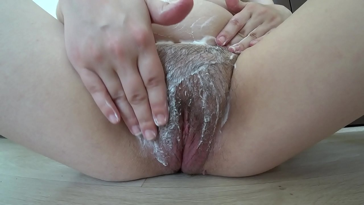 fat anal amateur granny extreme tube