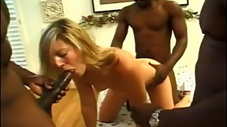 hot girl with abs porn